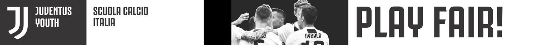 Juventus Banner 02