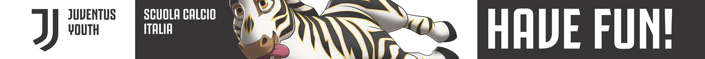 Juventus Banner 06