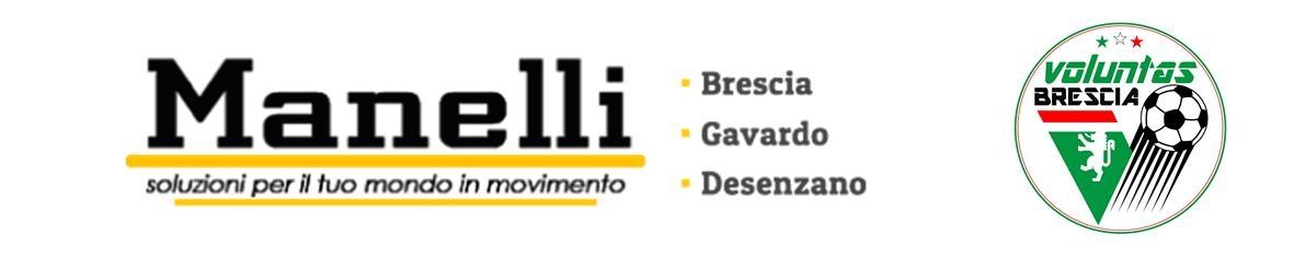 Banner Sponsor 05