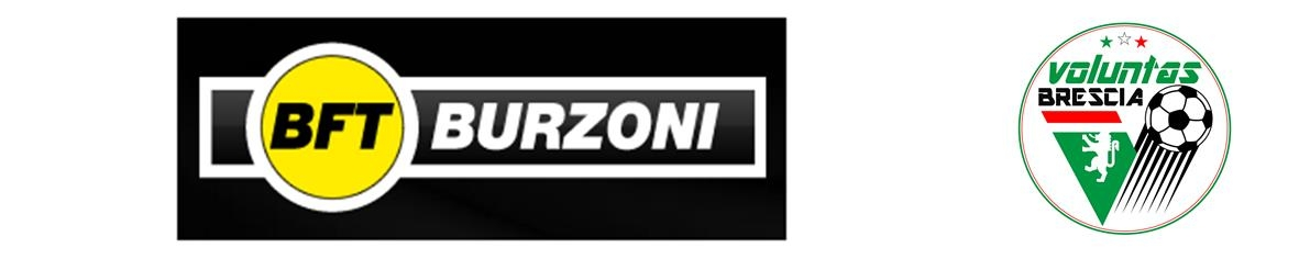 Banner Sponsor 11