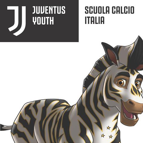 J-Youth 03
