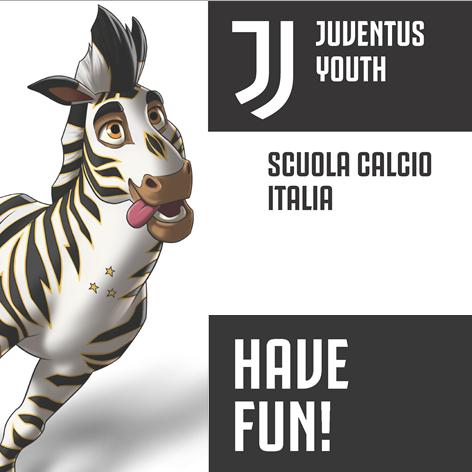 J-Youth 05