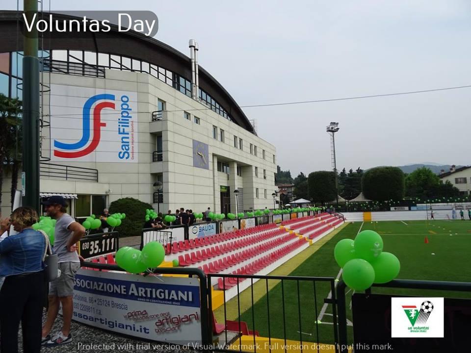 Voluntas Day 01b