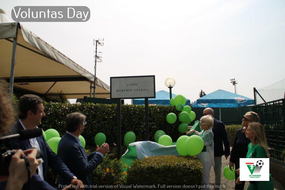 Voluntas Day 03l