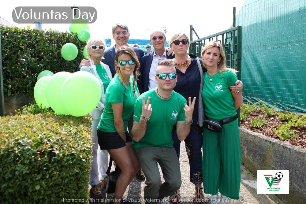 Voluntas Day 03p