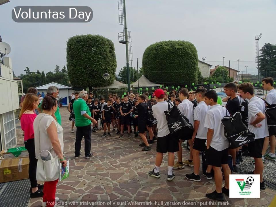 Voluntas Day 04
