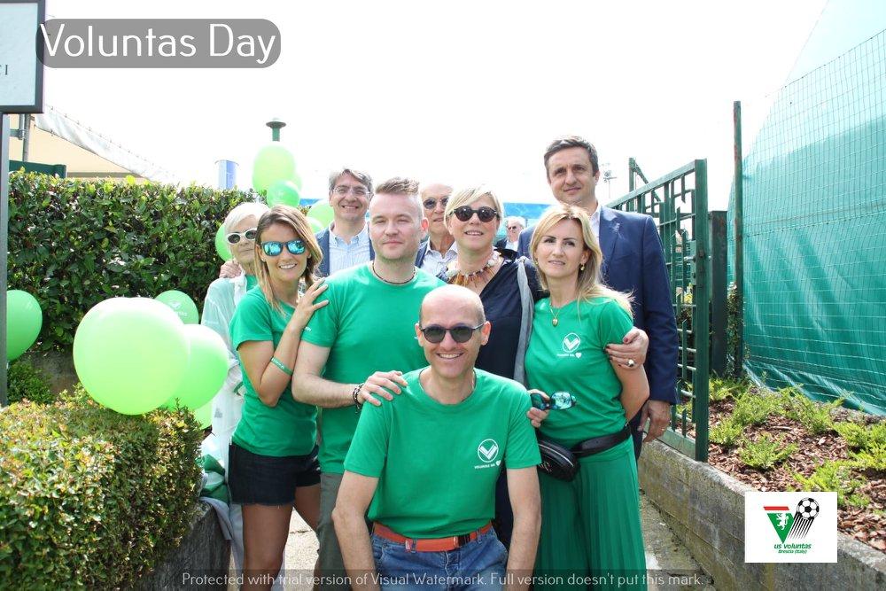 Voluntas Day 05b