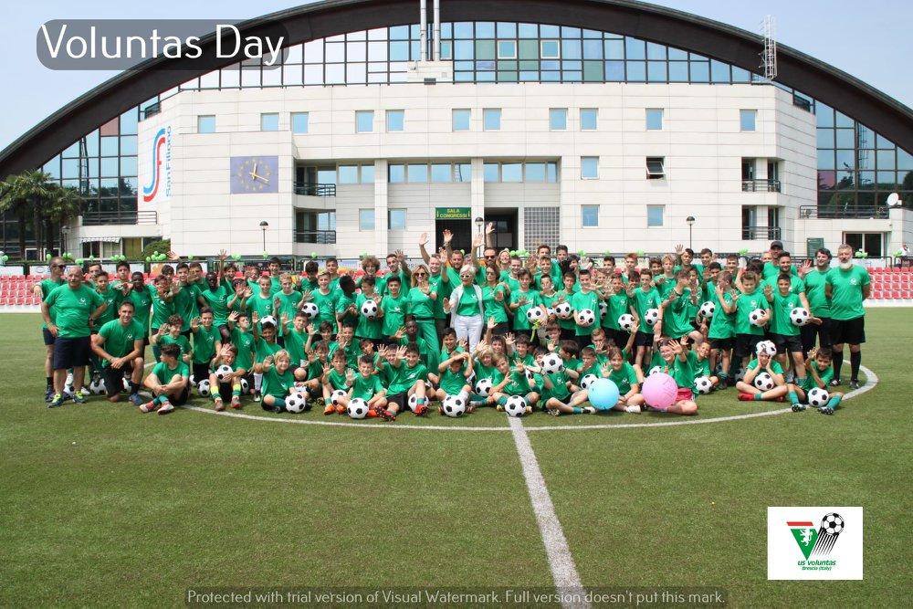 Voluntas Day 16d