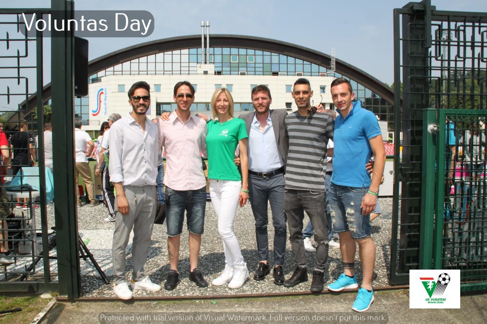 Voluntas Day 23a