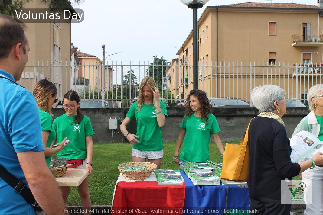 Voluntas Day 23b