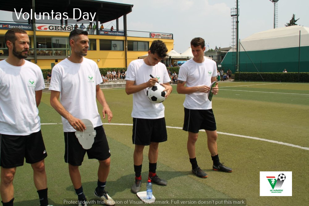 Voluntas Day 24d