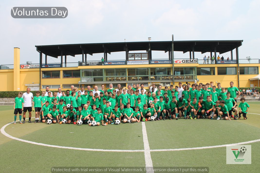 Voluntas Day 26a