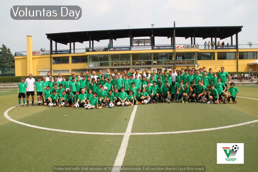 Voluntas Day 26b