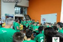 Voluntas Day 05