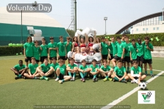Voluntas Day 10a