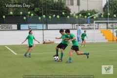 Voluntas Day 11a