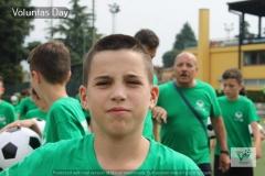 Voluntas Day 13c
