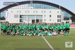 Voluntas Day 16c