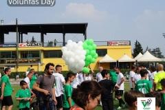 Voluntas Day 33